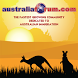 Australia Immigration Forum by moveforward