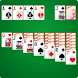 Tokyo Solitaire (Unreleased) by Fun Solitaire Games