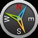Universal Compass Demo by TFL