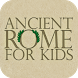 Ancient Rome - Free by Abecedaire
