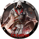 Guide for Assassin'S Creed:BF by FallenJr Wacky