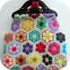 Crochet Bag Ideas by Aroflexy