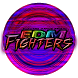 EDM Fighters by FloridaReplay