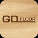 GD Floor by Big Apps Idea Pte Ltd