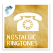 Nostalgic Phone Ringtones by Aura Ringtones