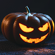 Halloween Ringtone SMS Sounds by Bayland Blue