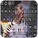 Paulo Dybala Keyboard by Bleach keyboards Team