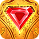 Diamond Jewels Bubble Shooter by Bubble Fish Games - Action & Simulator Fun