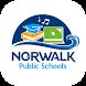 Norwalk PS ClassLink by ClassLink