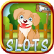 Dogs Casino Slots by eTrain Mobile Games LLC
