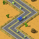 Rally Racer with ZigZag by Fast Free Games
