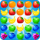 Fruits Blast Bomb by Freejoy Studio