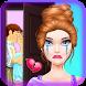Girlfriends & Boyfriend - Breakup Story Makeup by game hub