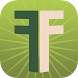 Farm Fresh - Market Finder by Jeremy Ingle