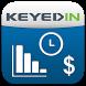 KeyedIn Projects by KeyedIn Solutions