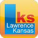 Lawrence KS by LangfordMedia LLC