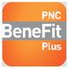 PNC BeneFit Plus by PNC Bank, N.A.