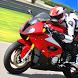 Extreme Moto Driving by Filaret