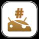 Superuser(manage Root device) by MuesKor