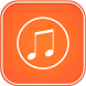 mp3, music player by Multimedia,Inc.