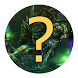 Quiz for Heroes of Newerth by PuppyBox