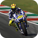 Qplays For MotoGP Circuit Arena by sawdev