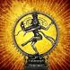 Shiva Tandava Stotram Audio by AppsGuru