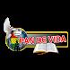 Radio Pan de Vida Bolivia by SISTEMAS ANDINOS