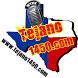 WTEX tejano1450.com by WTEX TEJANO1450.COM