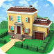City Build Craft: Exploration by Tiny Dragon Adventure Games: Craft, Sport & RPG