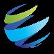 Transerve Data Collector by Transerve Technologies Pvt Ltd