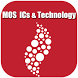 Mos ICs And Technology by Engineering Wale Baba