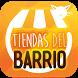 Tiendas del Barrio by Ngaru Interactiva, S.L.