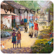 Village Photo Editor by Fashion Point