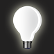 Flashlight Lamp by merqde