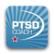 PTSD Coach by US Department of Veterans Affairs (VA)