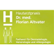 Dr. Florian Altvater by Heise Media Service