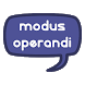 Modus Operandi Battery Plugin by DevLab Technologies