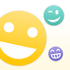 ความสุขคนไทย by www.jitdee.com
