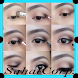 Beauty Eye Makeup Ideas by SahatCorp