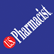 US Pharmacist by Jobson Healthcare Information