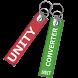 Unit Converter - Unity by 20 lieues