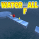 Water Fall by Visiv Games