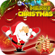 Christmas Photo Greetings by Aben Grup Entertainment