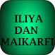 Iliya Dan Maikarfi by maiplaza165