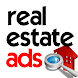 Real Estate Ads - Search App by Buyme Apps