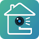 Annke Vision by Kean Digital Co.,Ltd.