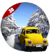 Taxi Driver Sim 3D by Apex Game Studio
