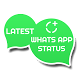 Latest Status for Whatsap 2017 by Indo Jakarta Apps