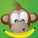 Math Monkey by Codepunk Software